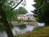 Moulin_de_la_farge2_5
